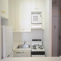 495_kitchen