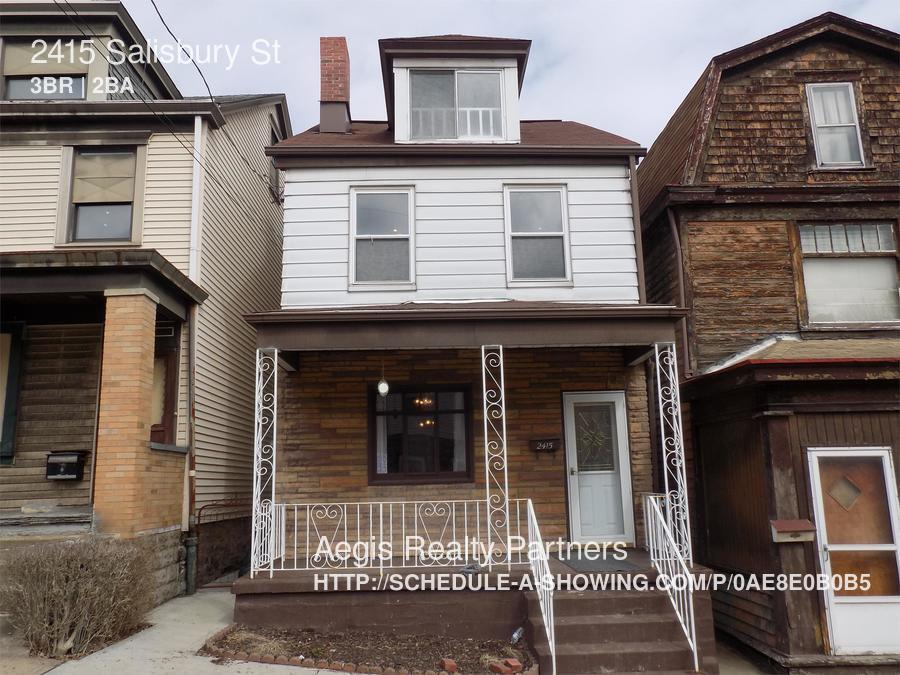 3 Bedroom House For Rent Pittsburgh Pa 28 Images Superior 3 Bedroom Houses For Rent In