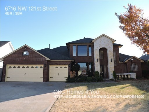 Oklahoma Houses For Rent In Oklahoma Homes For Rent Apartments Rental Propert