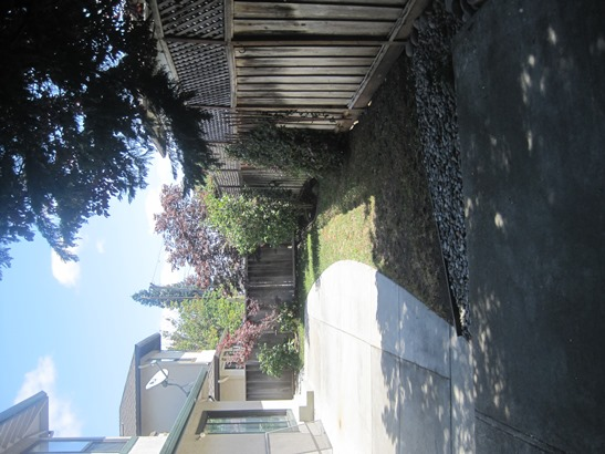 Apartment for Rent in Redwood City