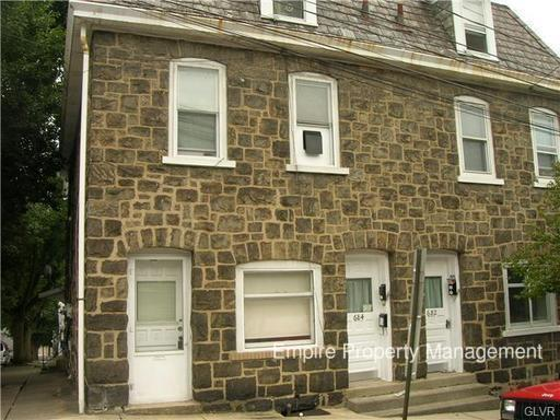 Apartments For Rent In Bethlehem Pa Near Lehigh University