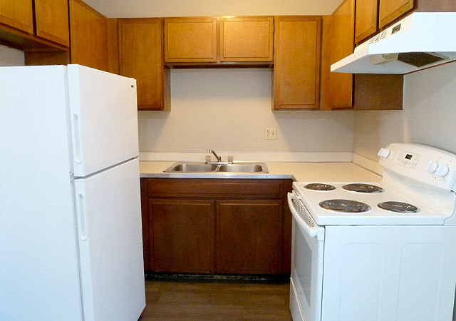 Wh theflorentine unit303 kitchen1