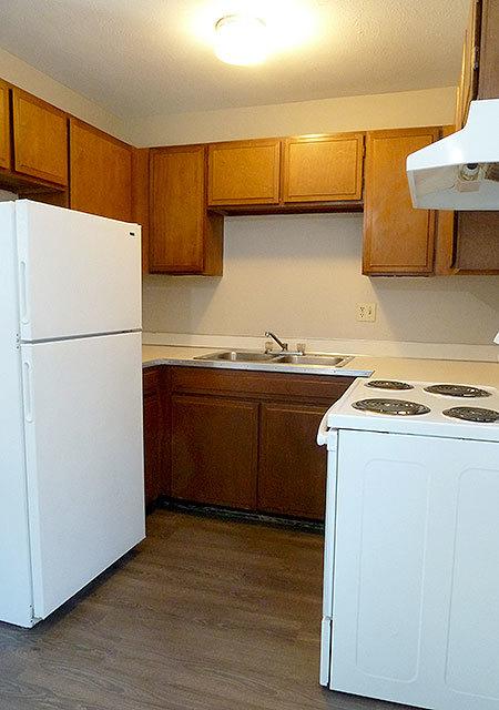 Wh theflorentine unit303 kitchen3