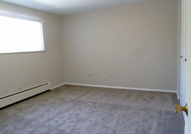Wh theflorentine unit303 bedroom1