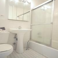 495_bath