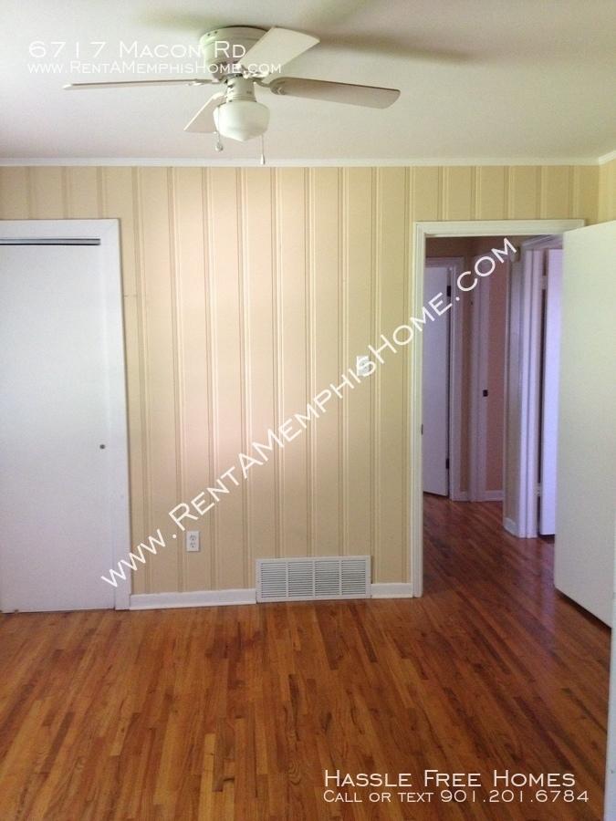 6717_macon_-_living_room_2