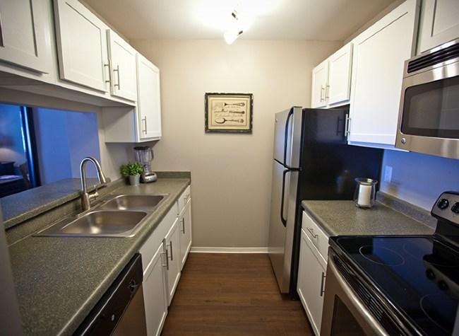 Apartment for Rent in Burnsville
