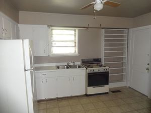 Quaint 2 bedroom close to Med Center - Arkansas apartments for rent - backpage.com