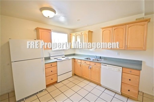 Apartment for Rent in Midvale