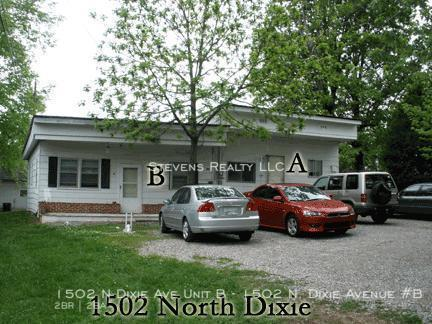 cookeville apartments for rent in cookeville apartment