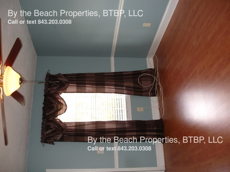 Condo for Rent in Conway