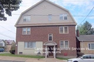 Scranton Houses For Rent Apartments In Scranton Pennsylvania Rental Properties Homes