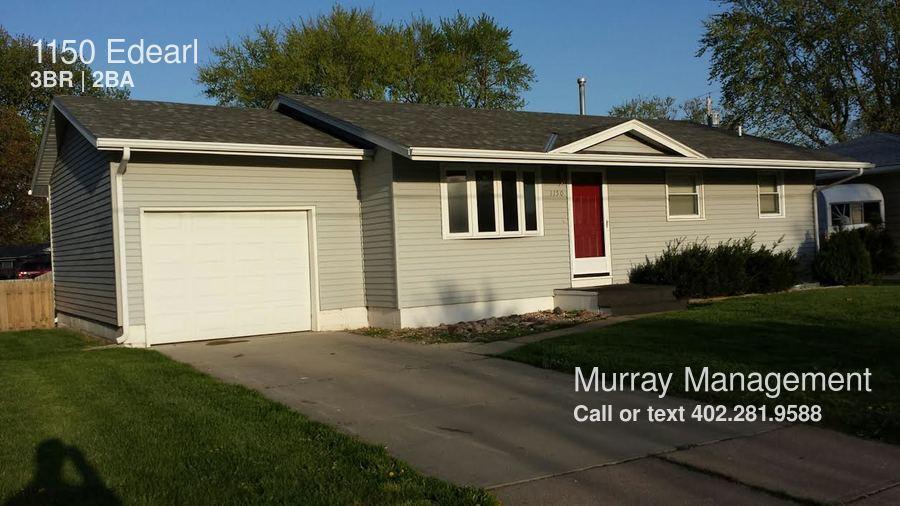 Mobile Homes For Sale In Fremont Nebraska