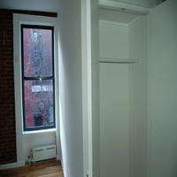 Mai-38533-g503w22_closet