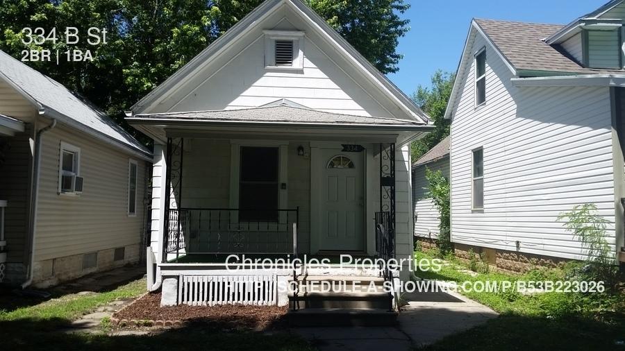 Lincoln houses for rent in lincoln nebraska rental homes for Lincoln nebraska home builders