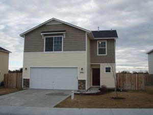 (61 Grubstake) Large 3 Bed 2 bath 18.4 sq ft home $200 Off Move in sepecial - Idaho apartments for rent - backpage.com