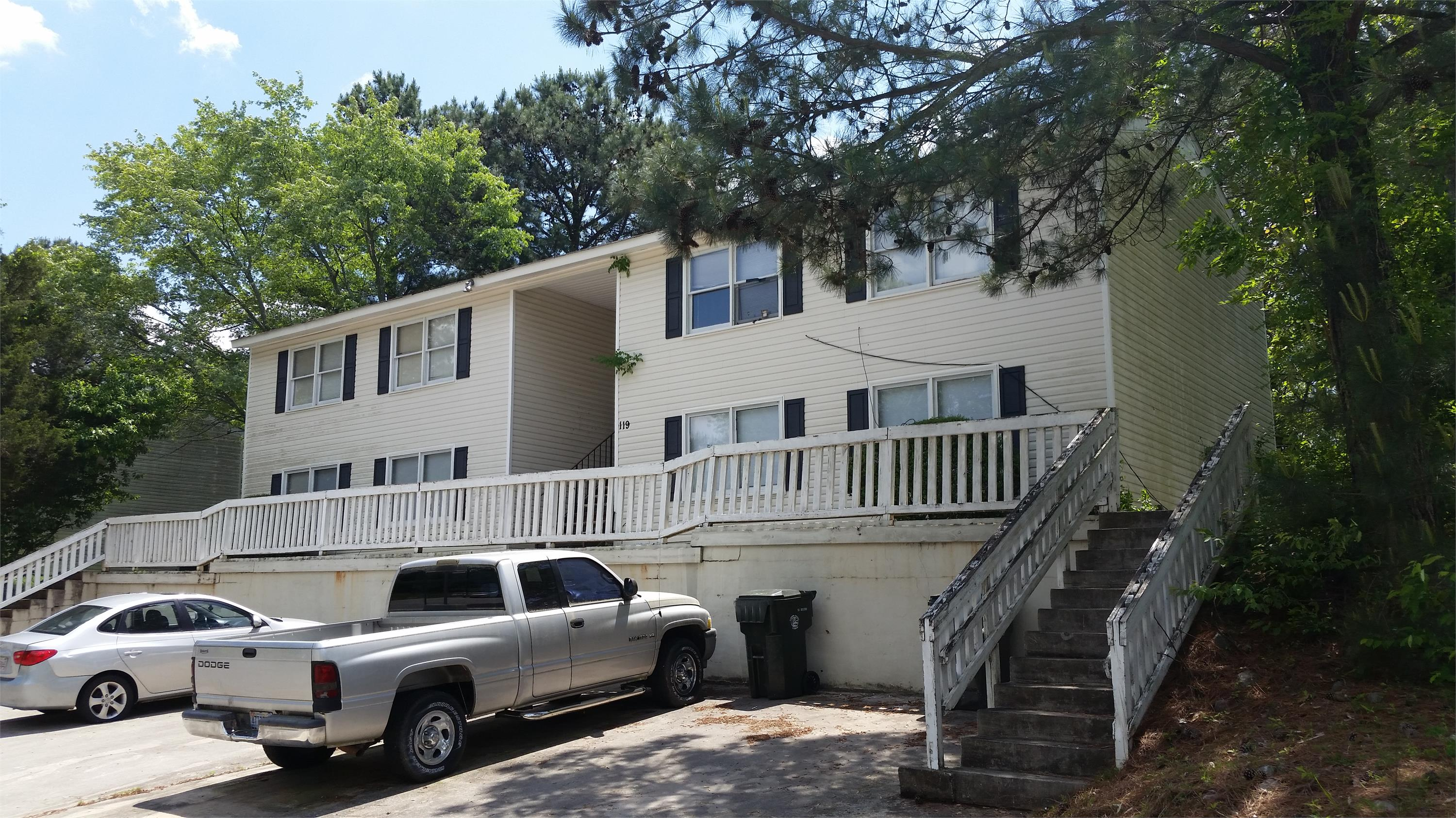 Madison Al Homes For Rent View Apartments Housing In