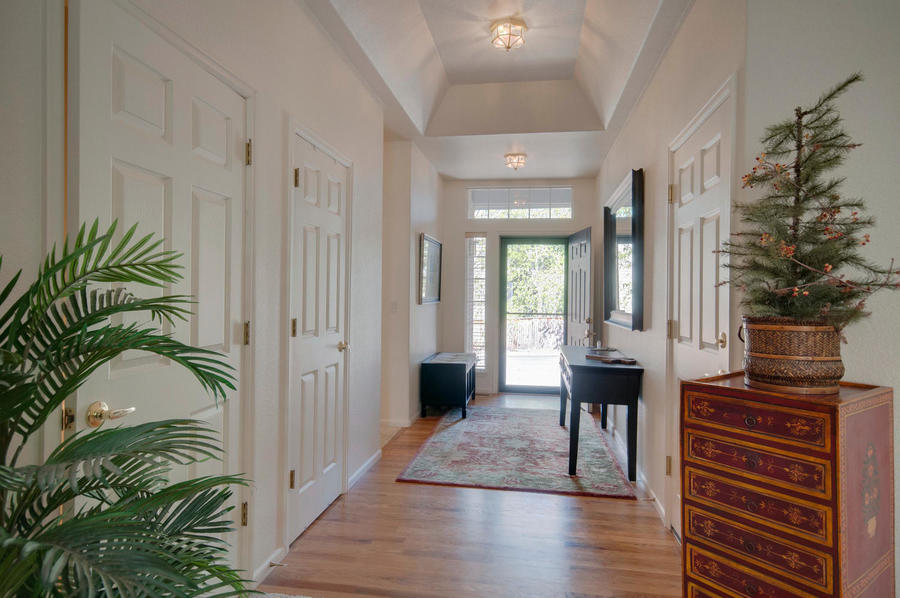 1345_nickel_ct_broomfield_co-large-002-2-entryway-1500x997-72dpi