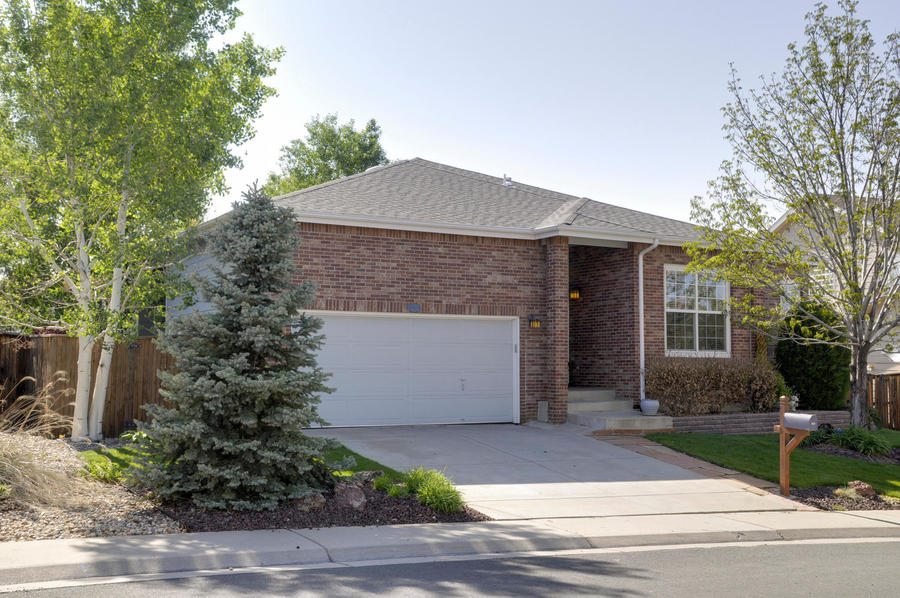 1345_nickel_ct_broomfield_co-large-001-1-front_of_house-1500x997-72dpi