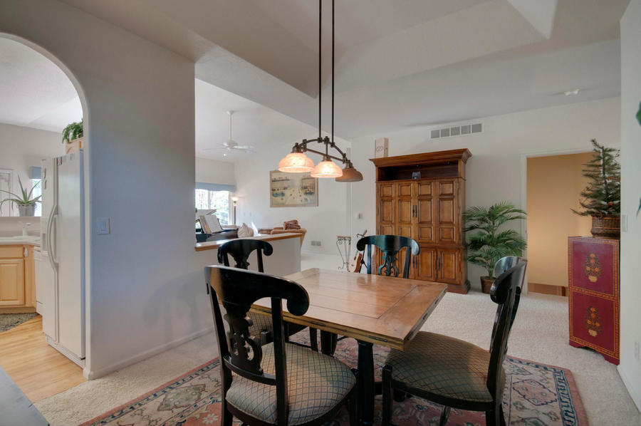 1345_nickel_ct_broomfield_co-large-013-13-dining_area-1500x997-72dpi