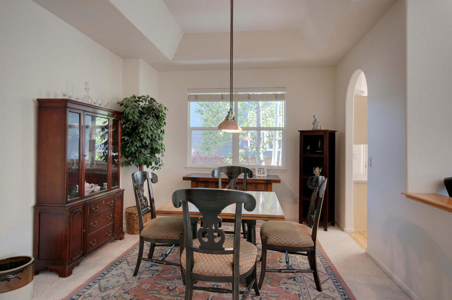 1345_nickel_ct_broomfield_co-large-014-14-dining_area-1500x997-72dpi