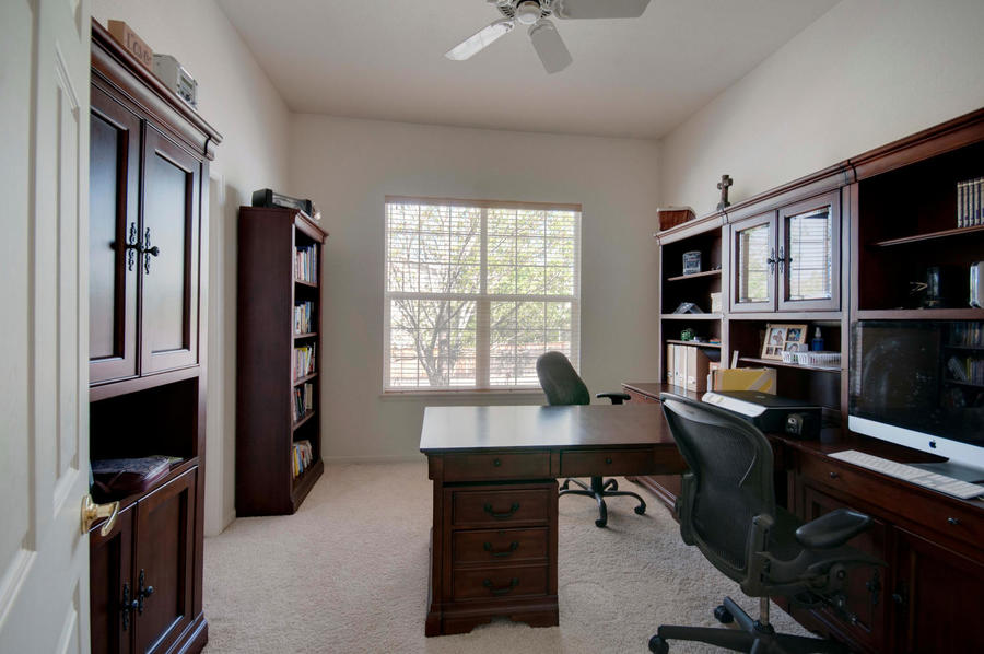 1345_nickel_ct_broomfield_co-large-015-15-office-1500x997-72dpi