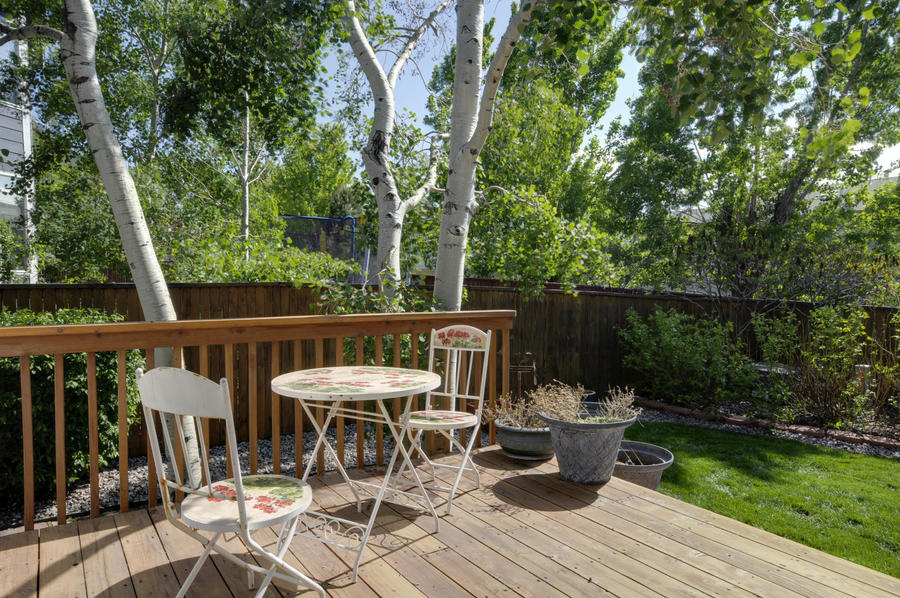 1345_nickel_ct_broomfield_co-large-027-27-deck-1500x997-72dpi
