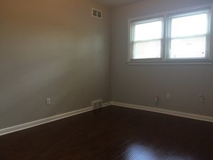 Large Oak Park 3 Bed/2.5 Bath Colonial - Detroit apartments for rent - backpage.com - Online scheduling, post generation, and much more provided by