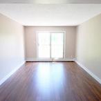 1frontroom