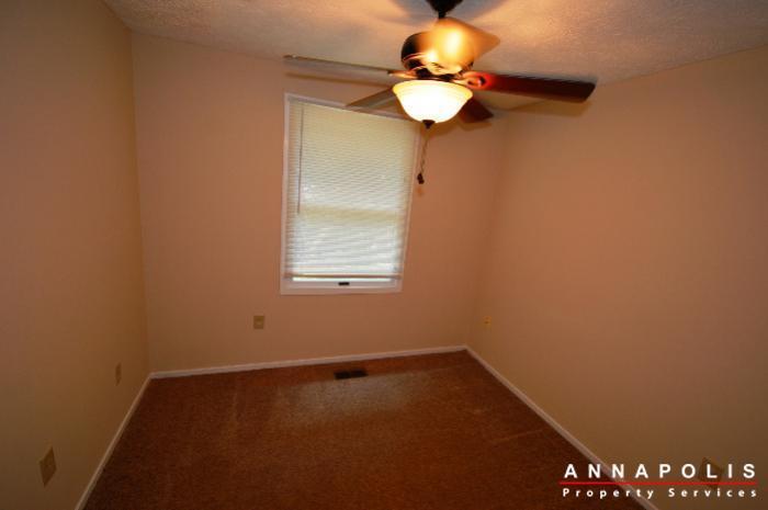 483-ruffian-court-id736-bedroom-3a