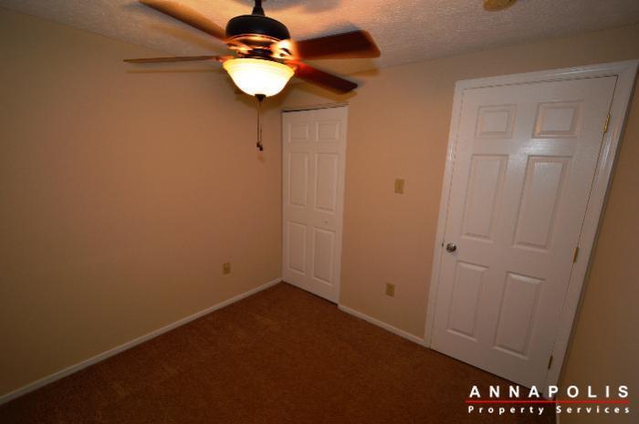 483-ruffian-court-id736-bedroom-3b