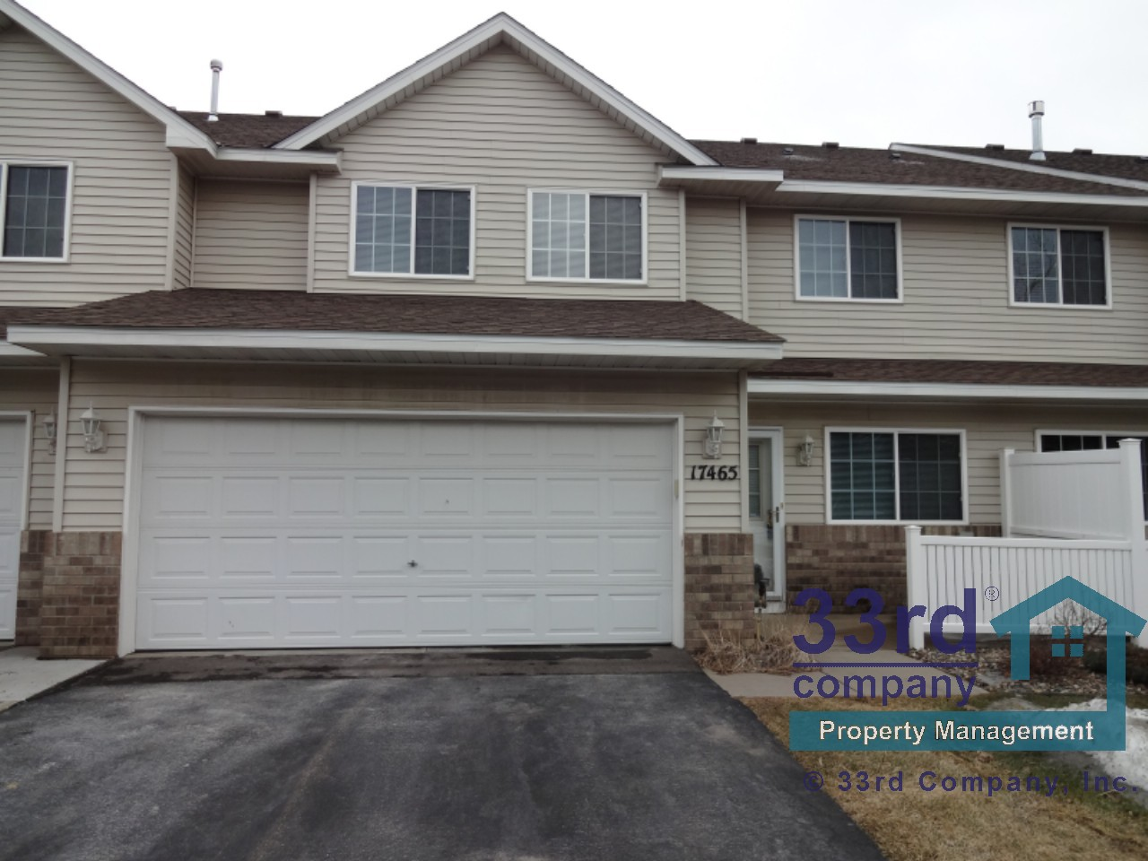 Lakeville townhouses for rent in lakeville townhouse for 3 bedroom townhouse for rent