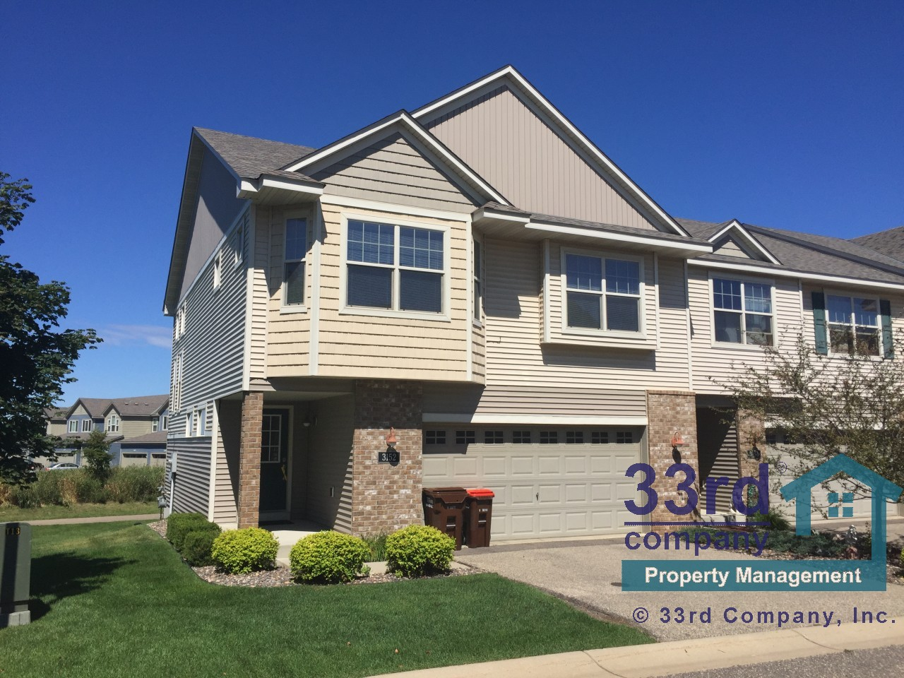 Apartments For Rent In Spicer Minnesota