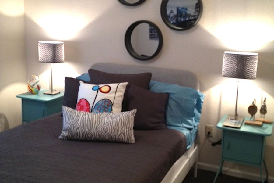Large bedroom san marcos tx apartments