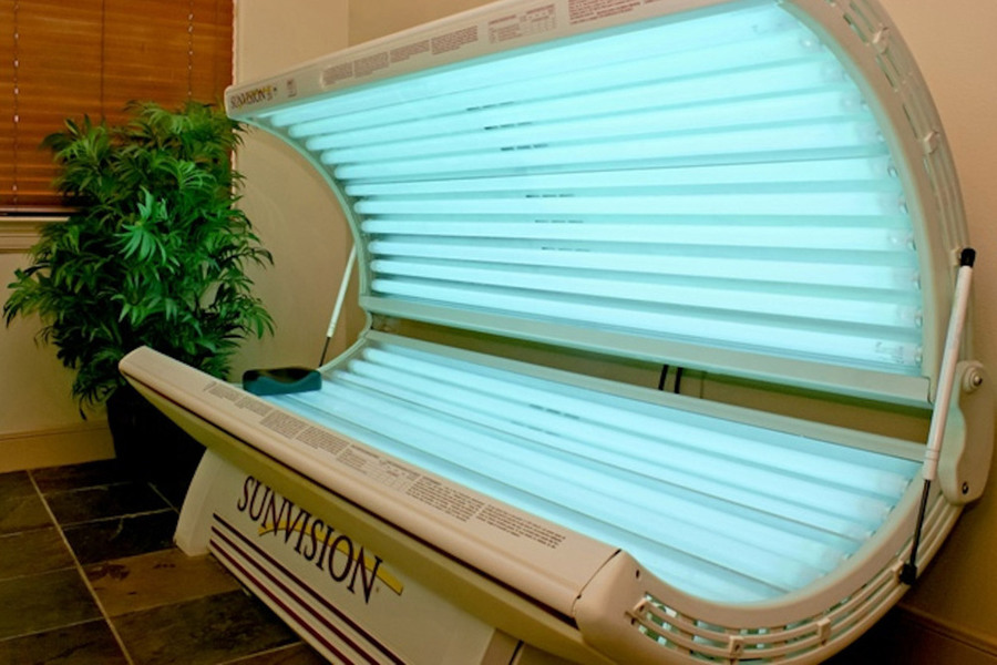 Large-san-marcos-apartments-offer-tanning-beds