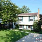 1657-canonade-court-id741--front-a