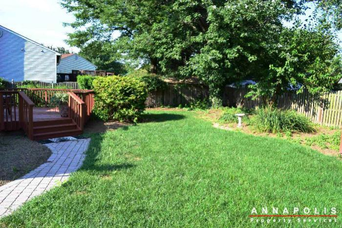 1657-canonade-court-id741-back-yard-a
