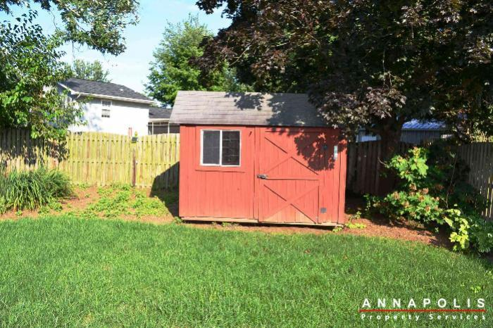 1657-canonade-court-id741-shed