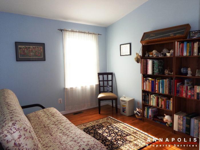 1106-niblick-court-id742-bedroom-2a