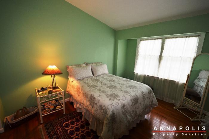 1106-niblick-court-id742-bedroom-3a