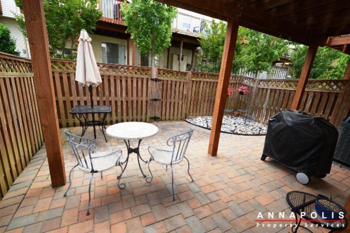 1106-niblick-court-id742-patio-a