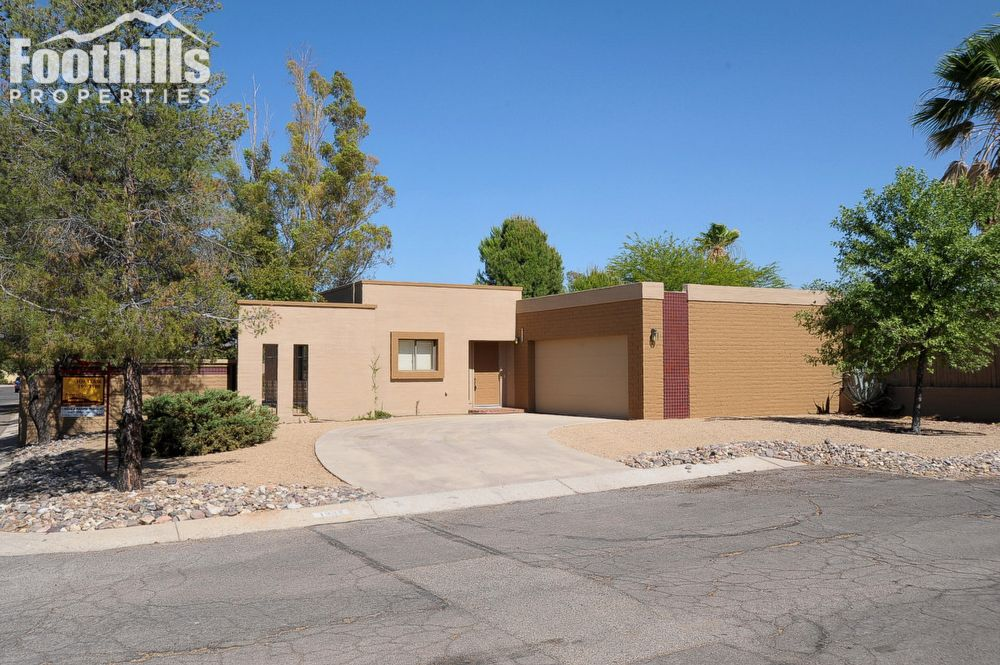 Houses For Rent In Tucson Az  Bed  Bath
