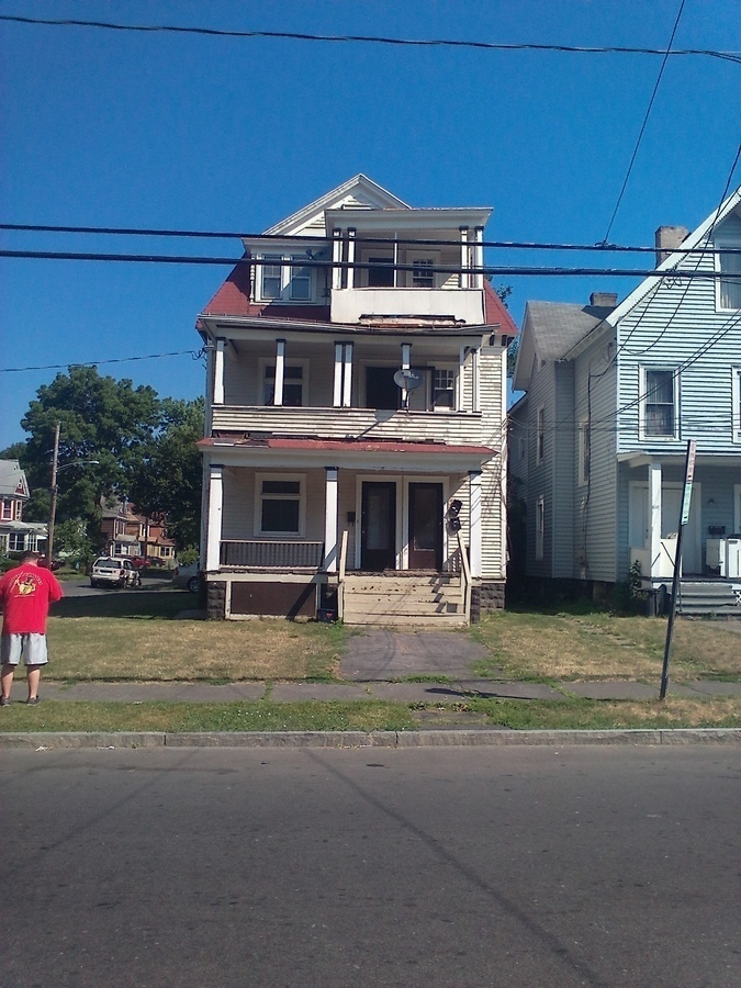 syracuse rental properties - photo#10
