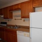 4908a_kitchen