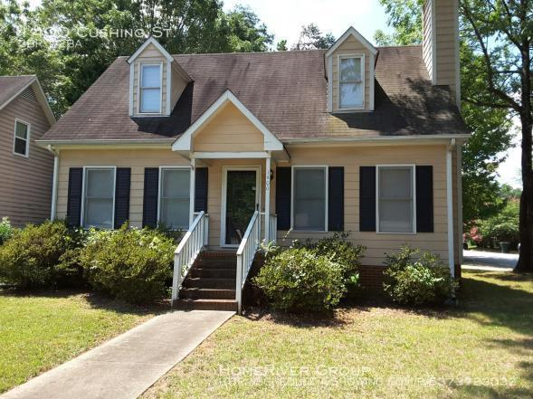 north carolina houses for rent in north carolina homes for