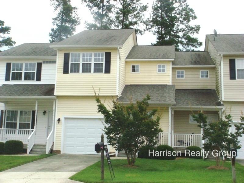 Raleigh Rental Properties In Raleigh Properties For Rent In North Carolina Nc