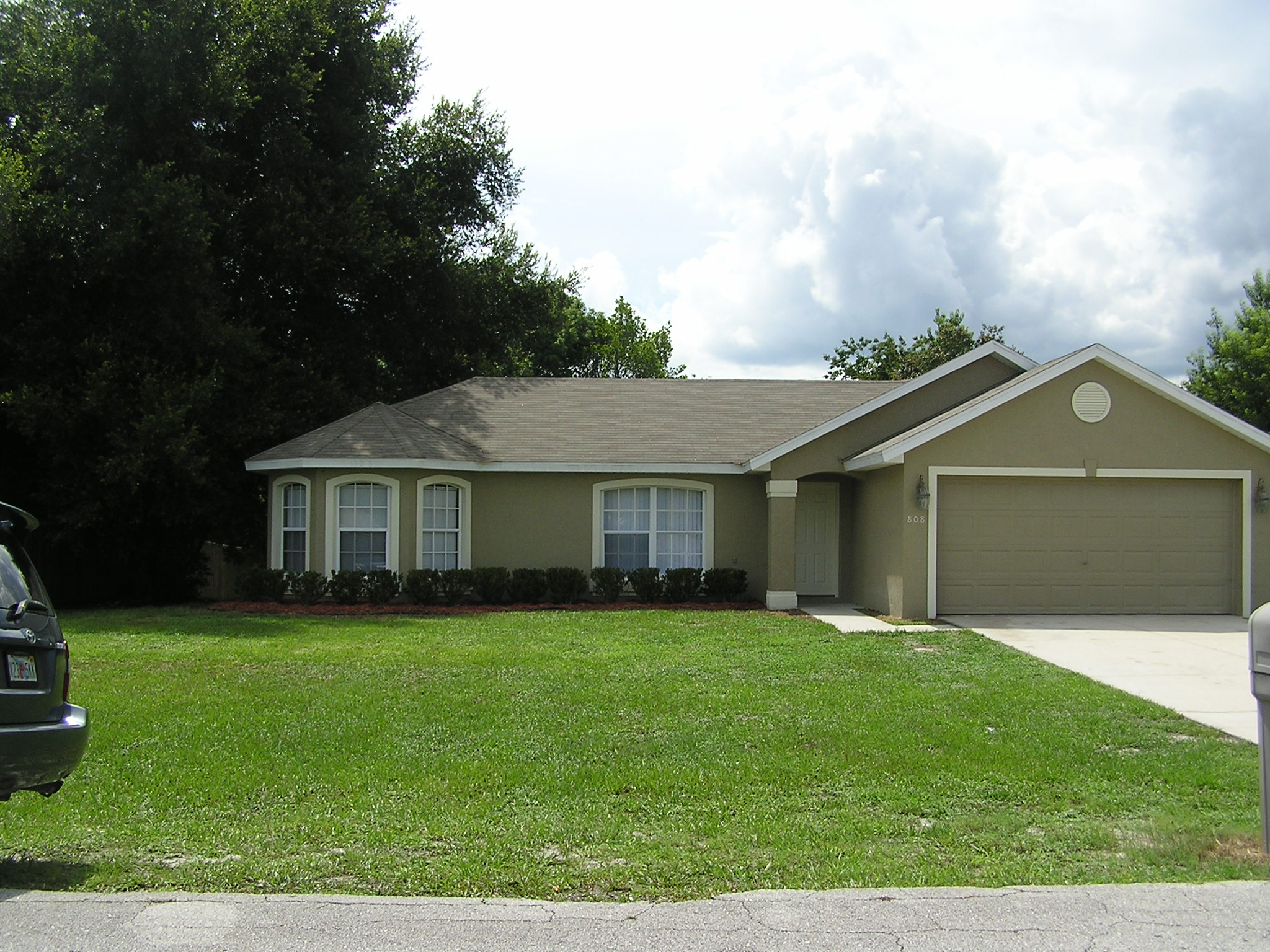 Deland Houses For Rent In Deland Homes For Rent Florida