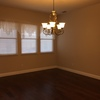 2._fromal_dining_room