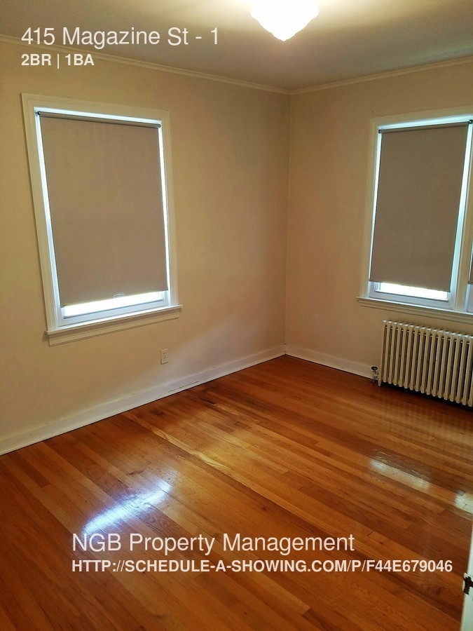 albany apartments for rent in albany apartment rentals in albany new