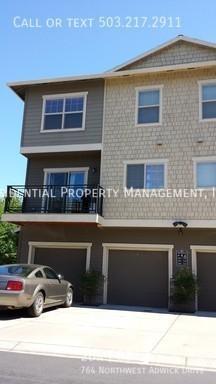 Beaverton Houses For Rent In Beaverton Oregon Rental Homes